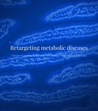metabolic disease