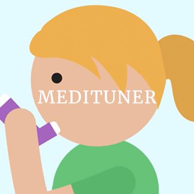 MediTuner medtech