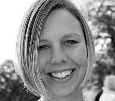 Anna Gerdtsson