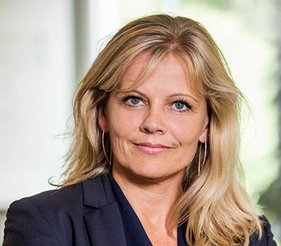 Christina Molt-Wengel