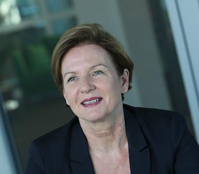 Sylvie Bove