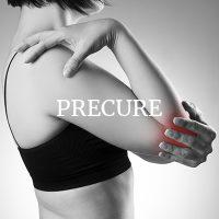 PRECURE medtech