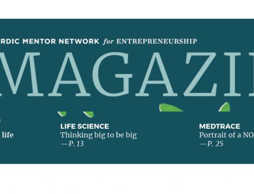 NOME Magazine – Issue 2