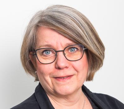 Britt-Marie Kjellberg nome sweden